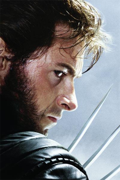 X-Men 2 : Foto Hugh Jackman