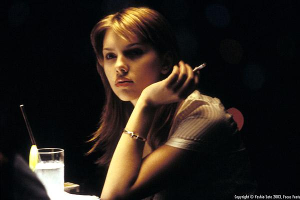 Lost in Translation : Foto Scarlett Johansson