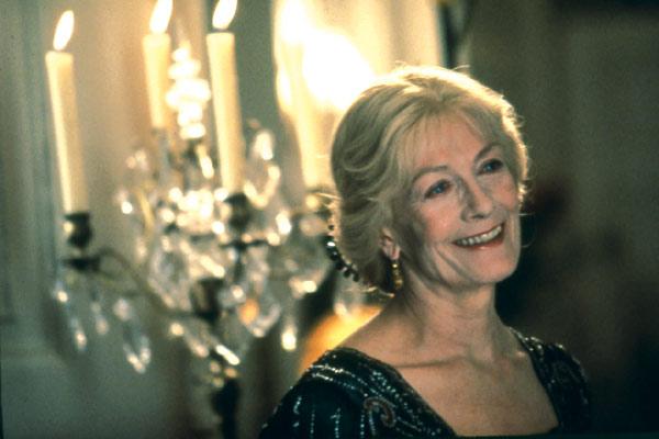 Mrs. Dalloway : Foto Vanessa Redgrave