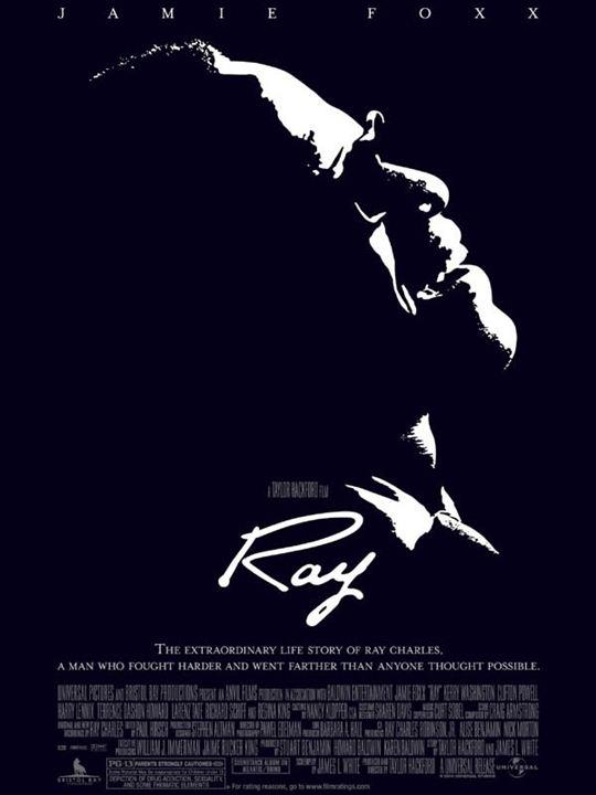 Ray : Cartel