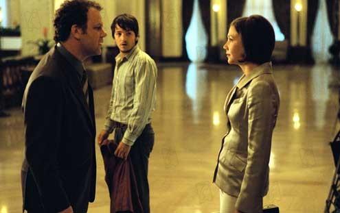 Criminal : Foto Diego Luna, John C. Reilly, Maggie Gyllenhaal