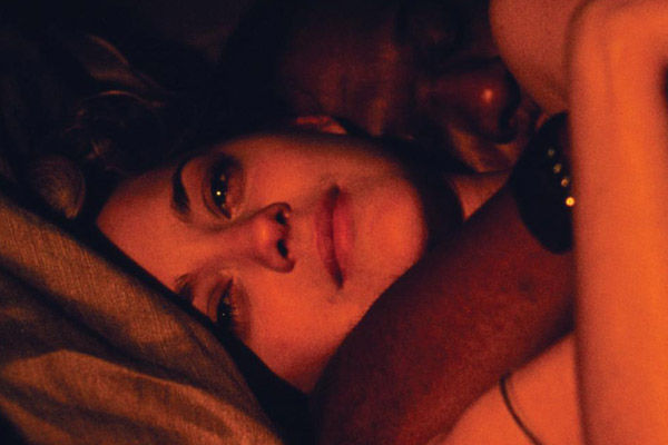 Mary : Foto Forest Whitaker, Marion Cotillard