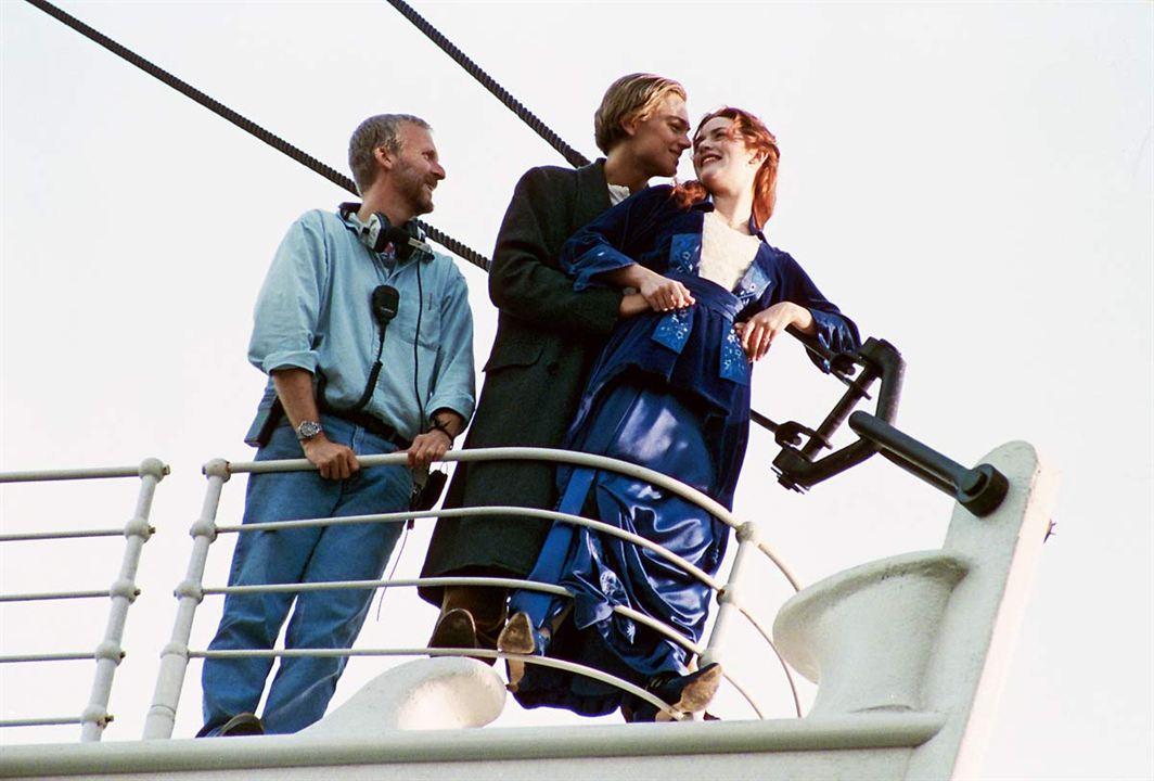 Foto de Titanic - Foto...