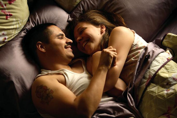 World Trade Center : Foto Maggie Gyllenhaal, Michael Peña, Oliver Stone