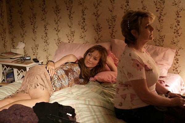 Introducing The Dwights : Foto Brenda Blethyn, Cherie Nowlan, Emma Booth