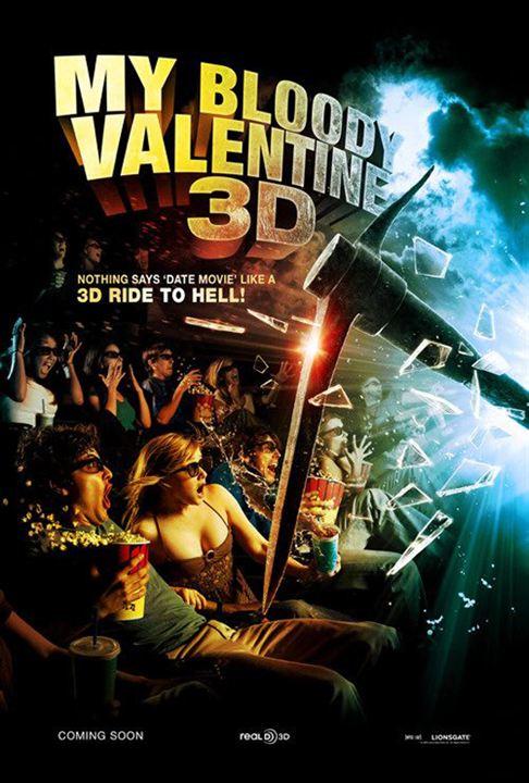 San valentin sangriento 1981 online dating
