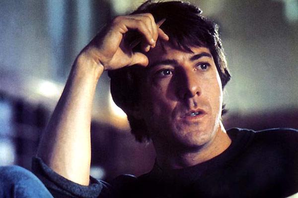 Foto de Dustin Hoffman - Marathon Man : Foto Dustin ...