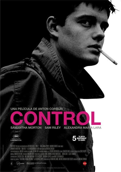 Control : Cartel