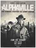 Alphaville (Lemmy contra Alphaville) : Cartel