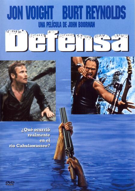 Defensa : Cartel