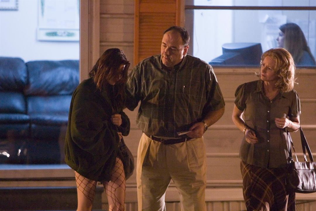 Welcome to the Rileys : Foto Jake Scott, James Gandolfini, Kristen Stewart, Melissa Leo