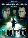 El Lobo : Cartel