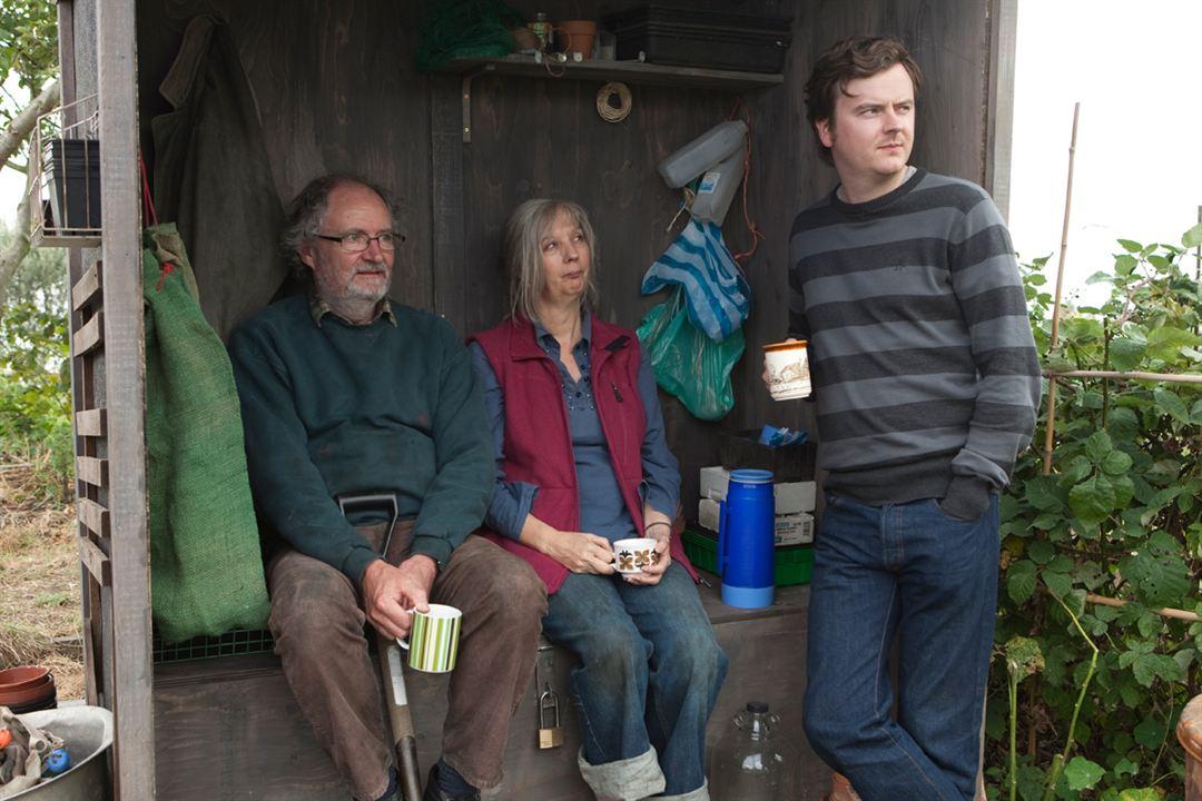 Another Year : Foto Jim Broadbent, Oliver Maltman, Ruth Sheen