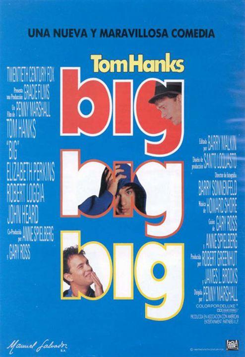 Big : Cartel