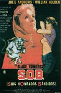 S.O.B. Sois honrados Bandidos : Cartel