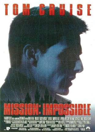 Misión: Imposible : Foto