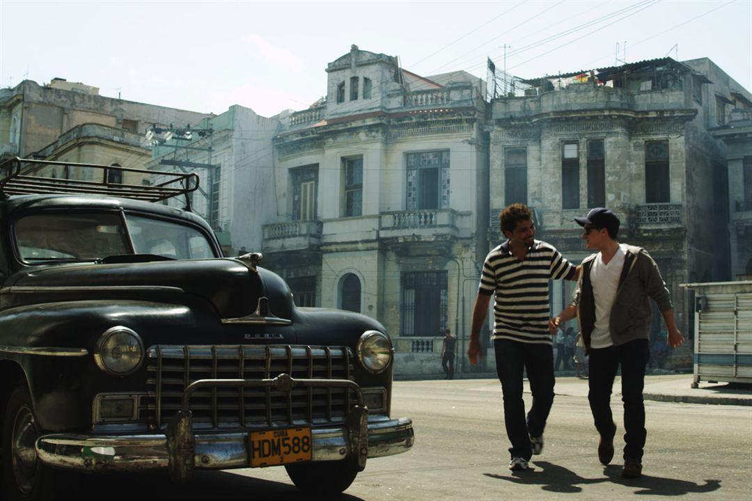7 días en la Habana : Foto
