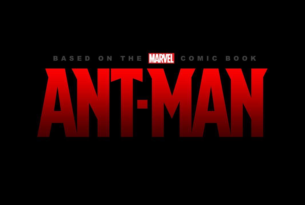 Ant-Man : Cartel