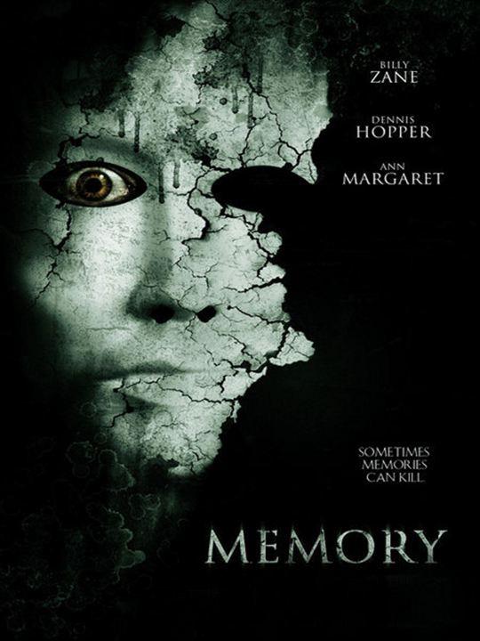 Memory : Cartel