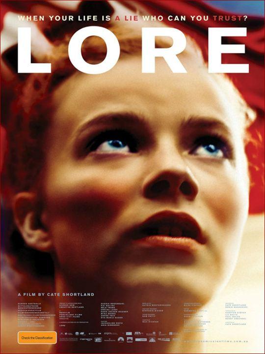 Lore : Cartel