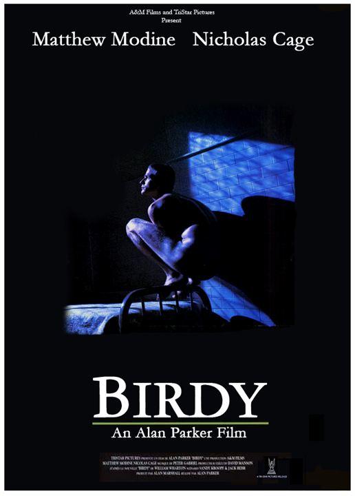 Birdy : Cartel