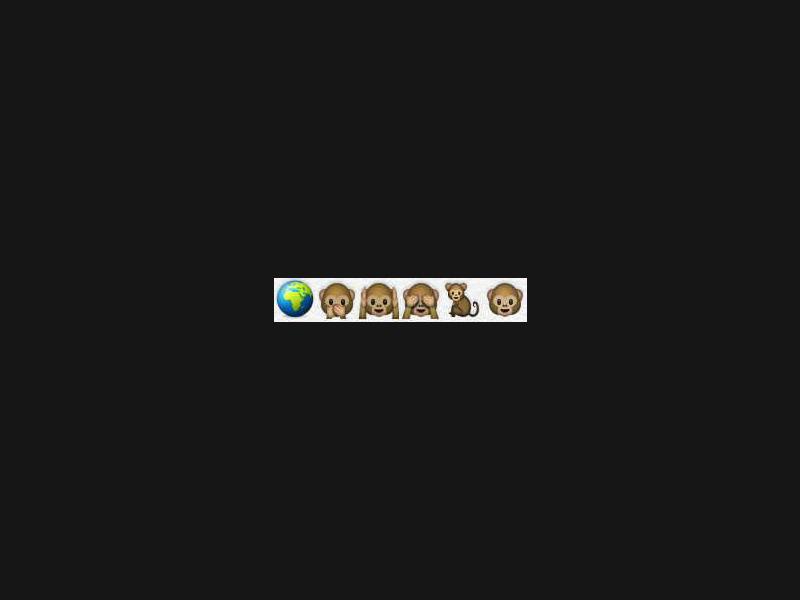 50 Titulos De Peliculas En Emoticonos De Whatsapp Sensacine Com