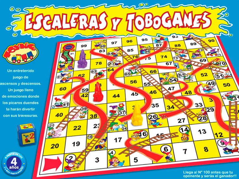 30 juegos de mesa m ticos que nos gustar a ver como for Escaleras juego de tronos