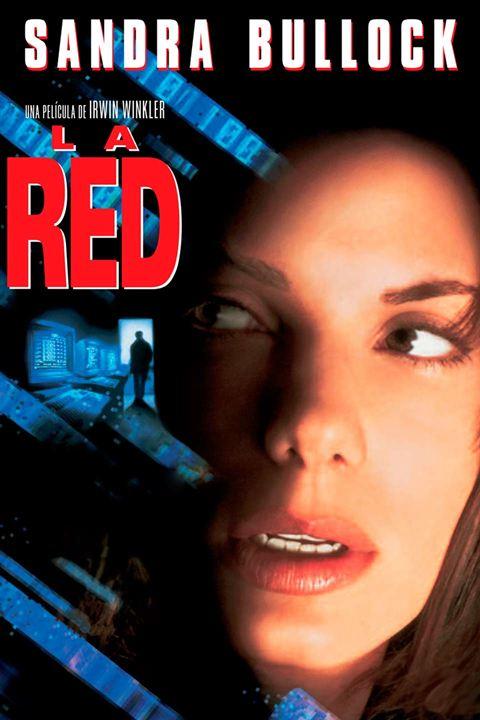 La red : Cartel