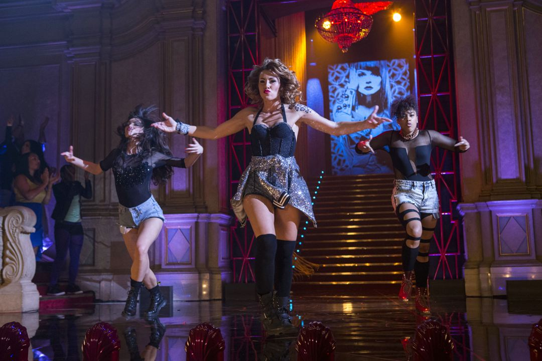 Step Up: All In : Foto