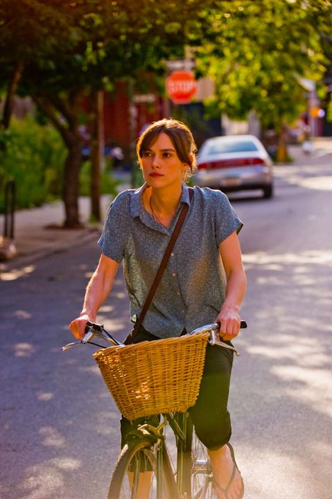 Begin Again : Foto Keira Knightley