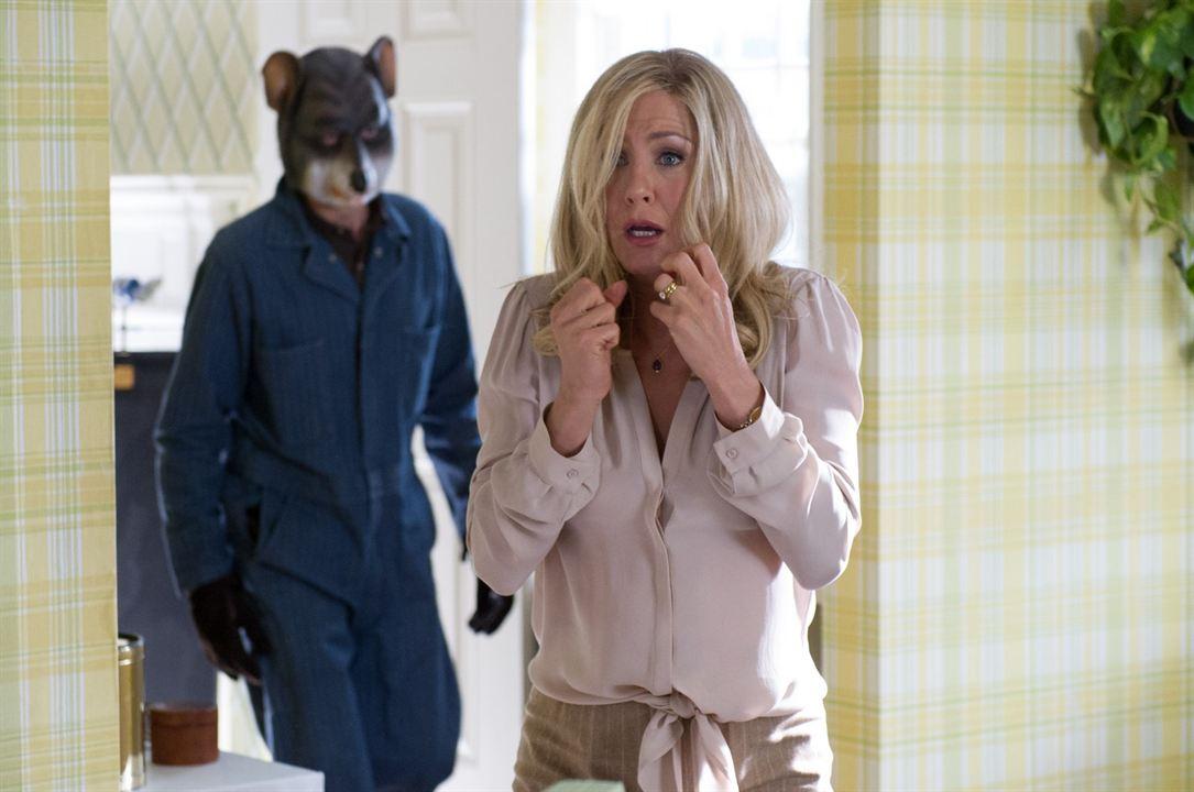 Life of Crime : Foto Jennifer Aniston
