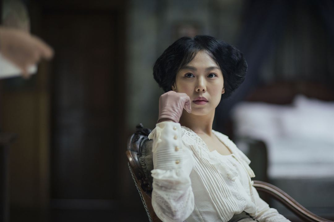 Resultado de imagen para Kim Min-hee
