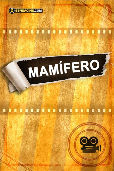 Mamífero : Cartel