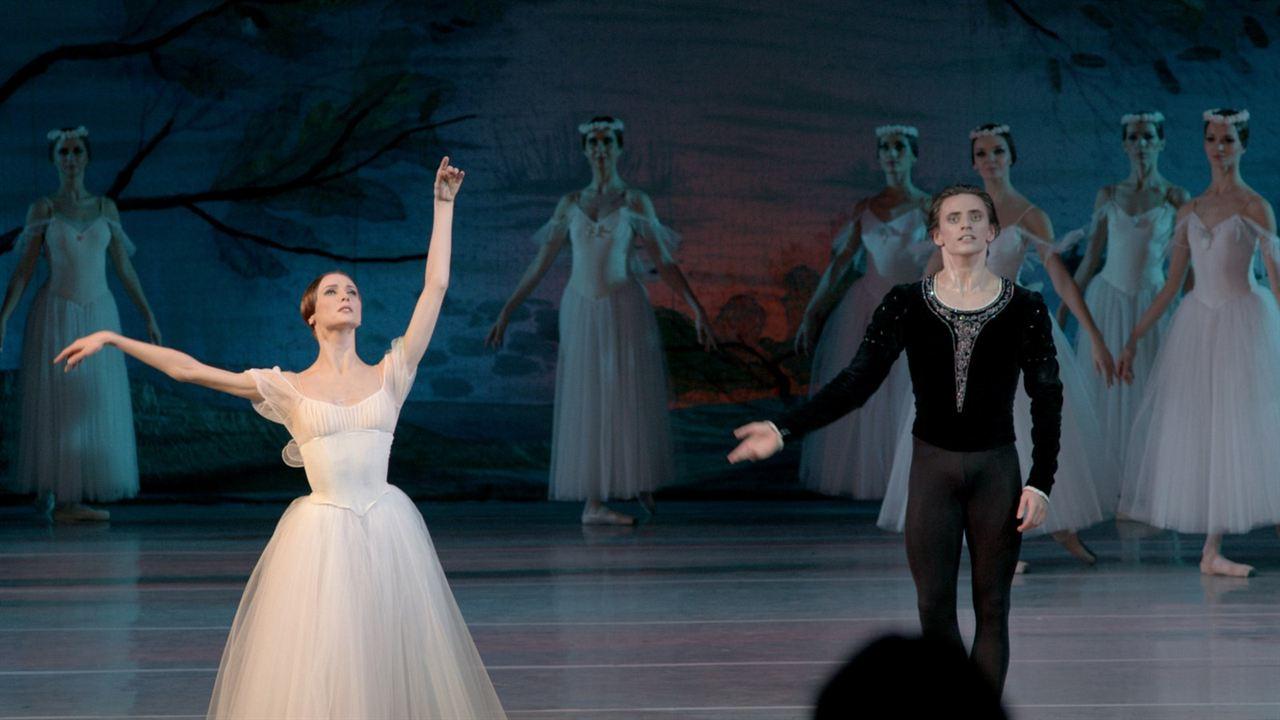 Dancer : Foto