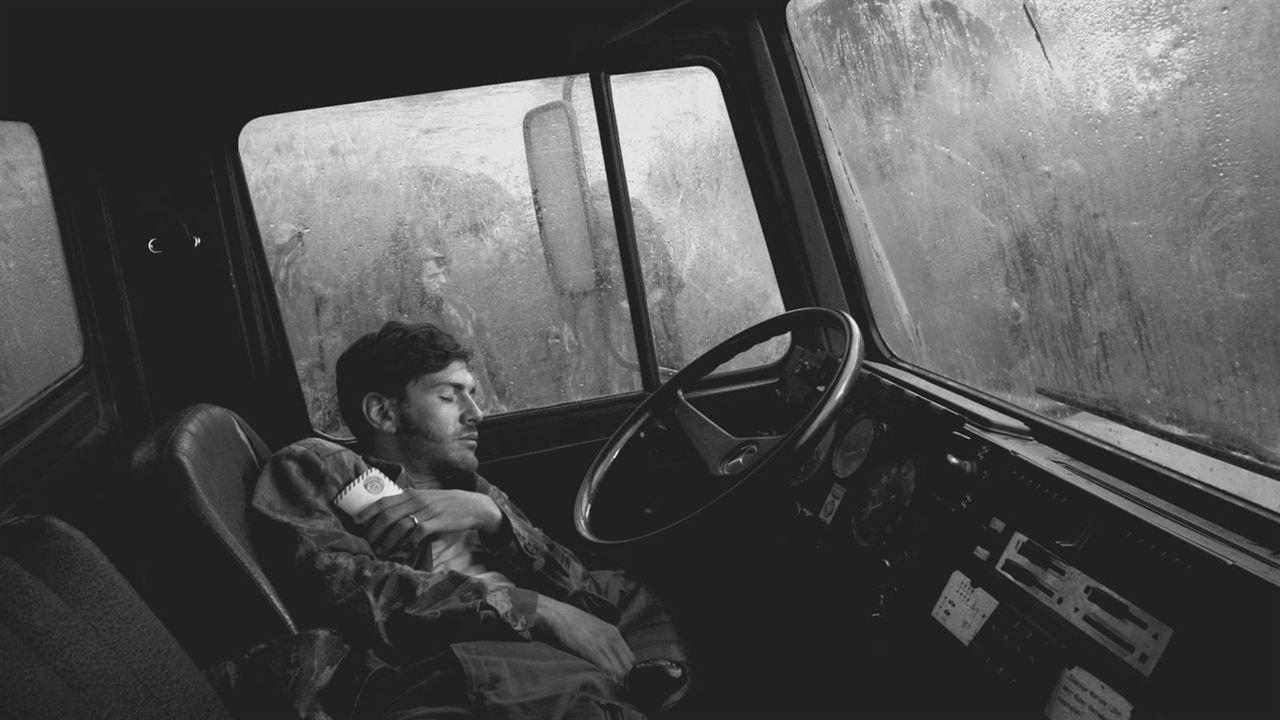 Cartas de la guerra : Foto Miguel Nunes
