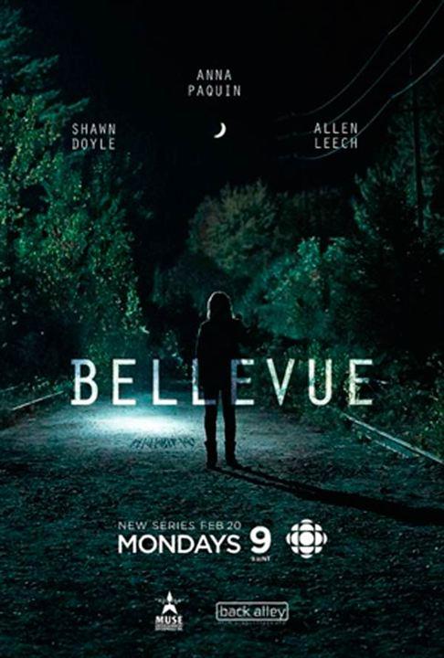 Bellevue : Cartel