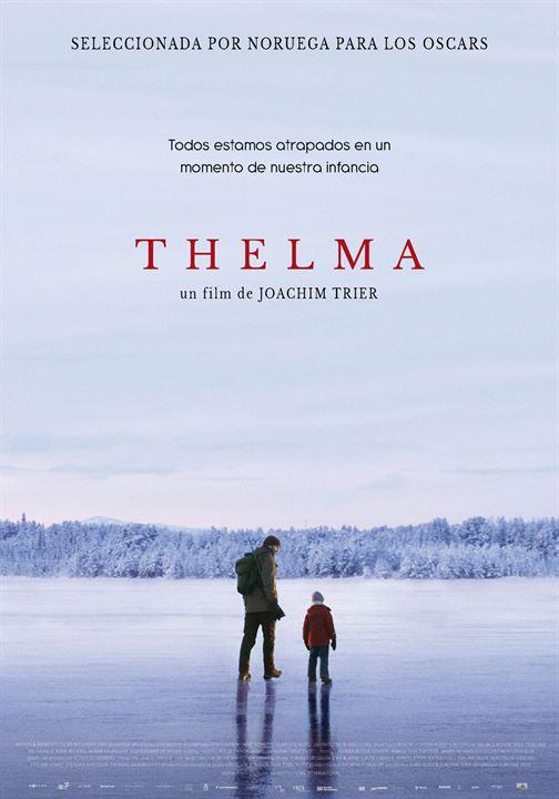 Thelma : Cartel