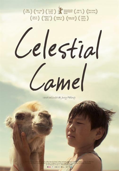 Celestial Camel : Cartel