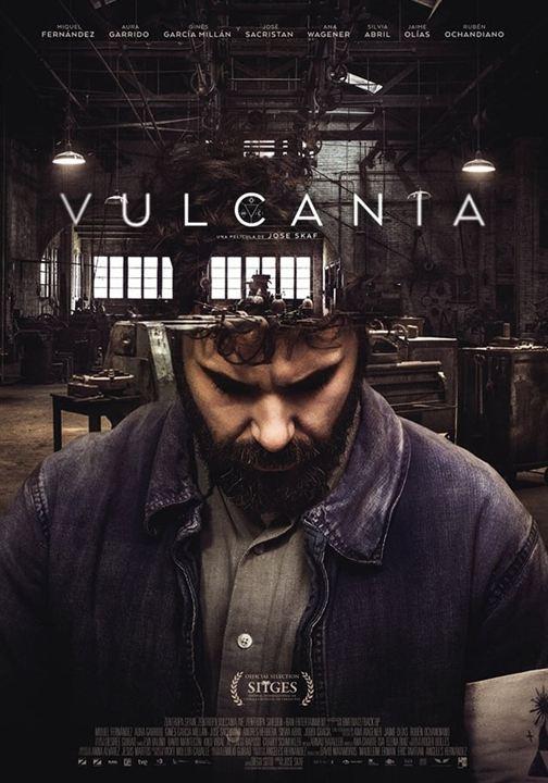 Vulcania : Cartel