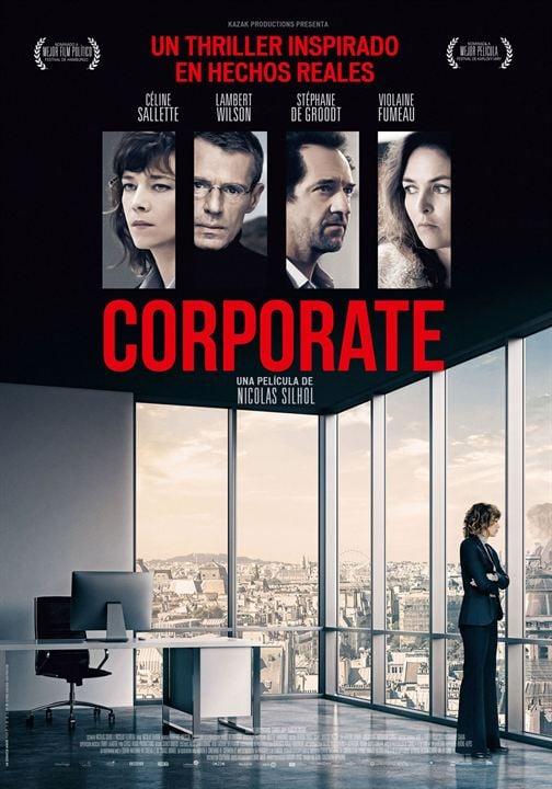 Corporate : Cartel