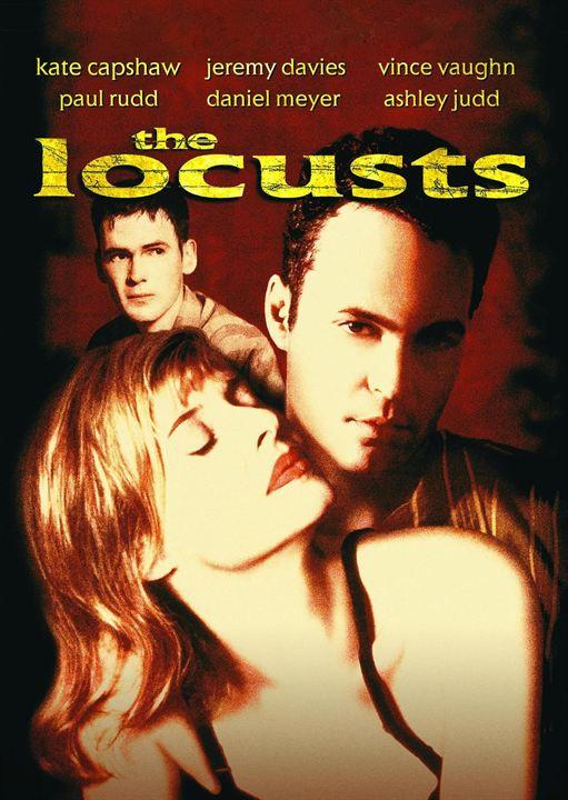 The Locusts : Cartel