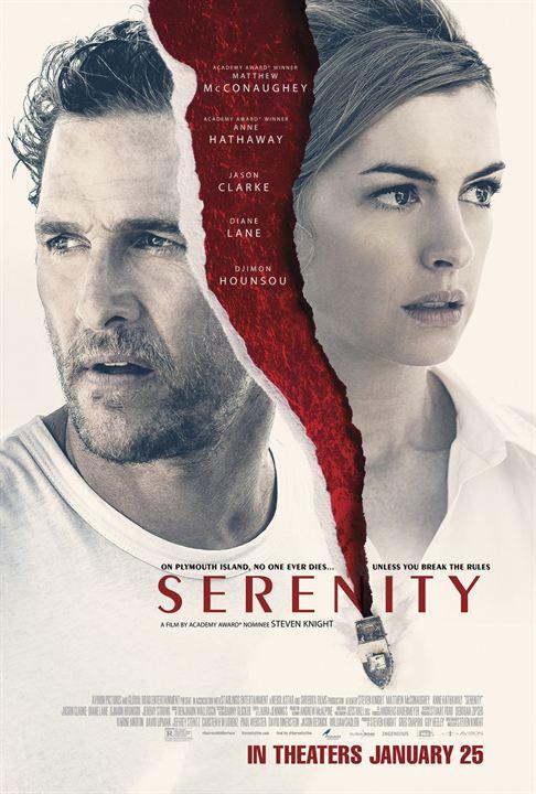 Serenity : Cartel
