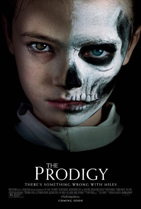 The Prodigy : Cartel