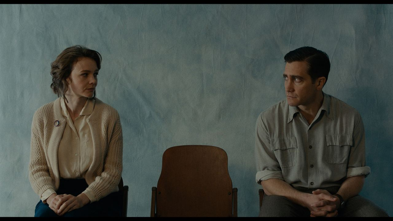 Wildlife : Foto Carey Mulligan, Jake Gyllenhaal