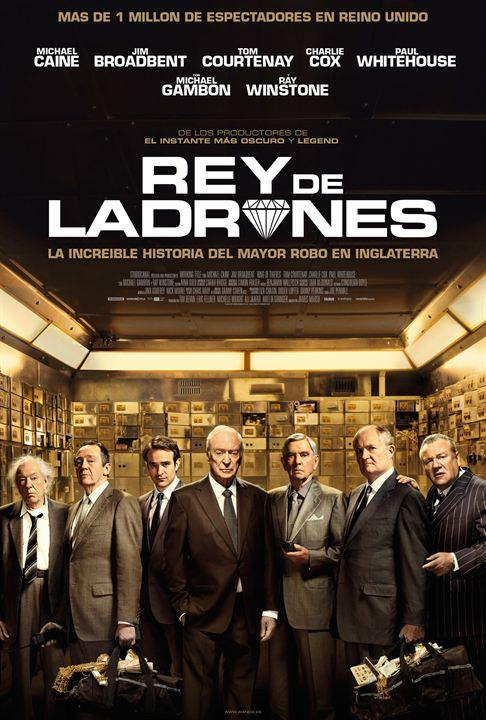 Últimas películas que has visto - (Las votaciones de la liga en el primer post) - Página 8 0571453