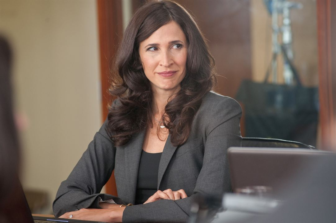 They Came Together : Foto Michaela Watkins