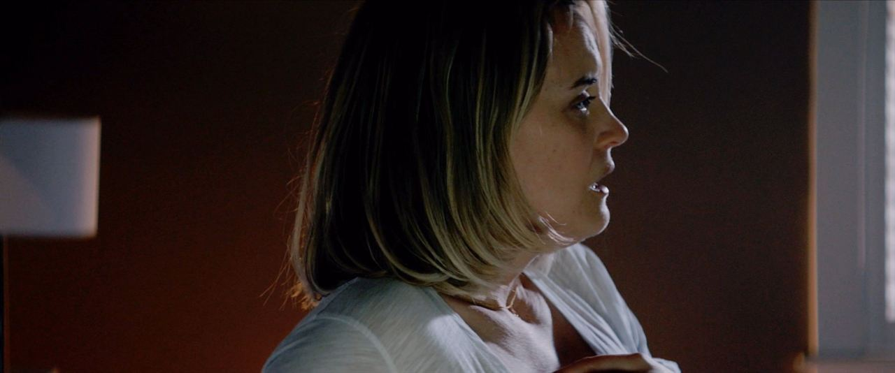 The Prodigy : Foto Taylor Schilling