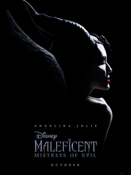 Maleficent: Mistress of Evil : Cartel