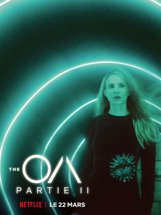 The OA : Cartel