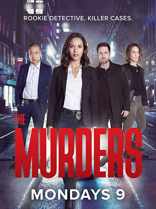 The Murders : Cartel
